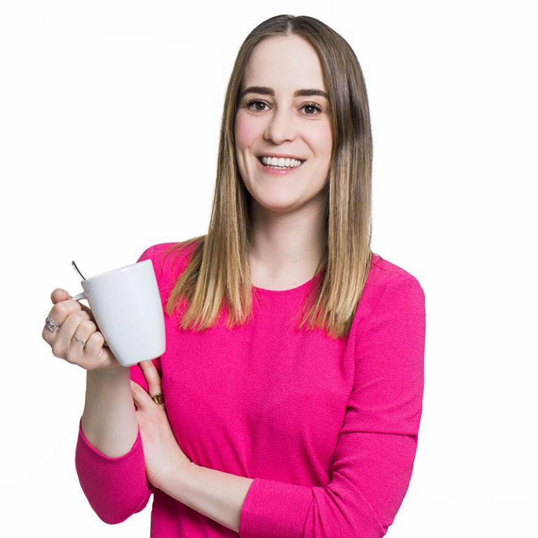 Miriam FretwurstChief Operating Officer