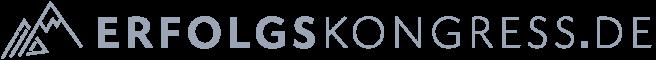 tk-erfolgskongress-logo-carousel-1