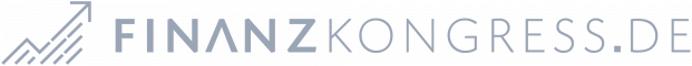 tk-finanzkongress-logo-carousel-1