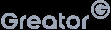 tk-greator-logo-carousel-1