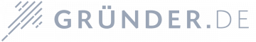 tk-gruender-logo-carousel
