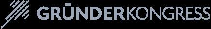 tk-gruenderkongress-logo-carousel-1