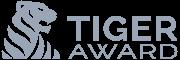 tk-tiger-award-logo-carousel-1